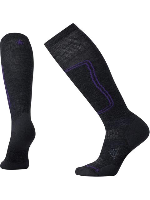Smartwool PhD Ski Light Socks Women black